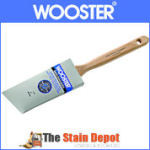 Wooster Lindbeck Stain Brush
