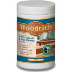 Woodrich Cleaner