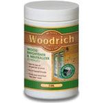 Woodrich Brightener